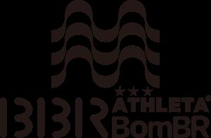 bombr-300×197
